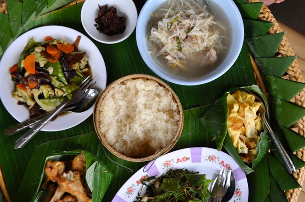 volle-thaise-tafel