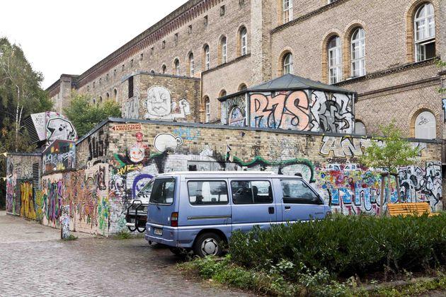 voormalig_west_berlijn