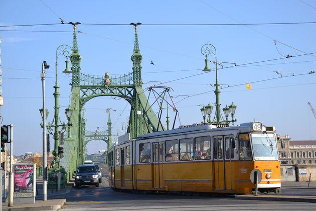 Vrijheidsbrug_boedapest