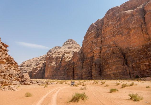 wadi-rum-jordanie