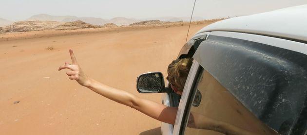 Wadi-Rum-rondreis