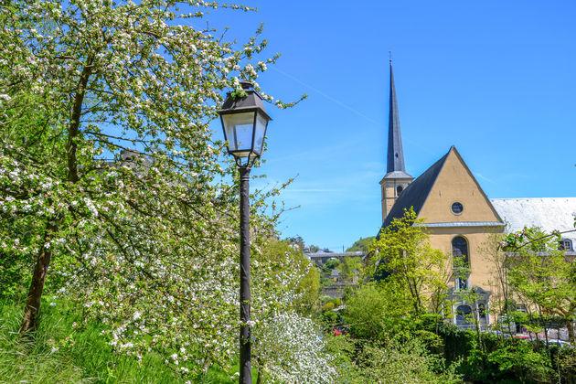 wandelen-grund-luxemburg