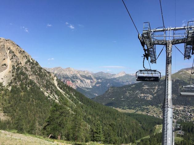 skilift_montgenevre_