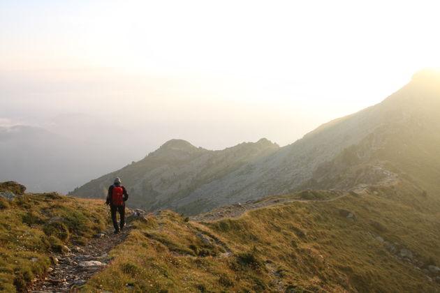 wandeling-bergen