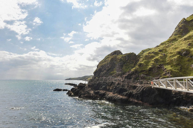 wandelpad-the-gobbins