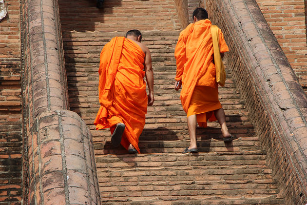 Wat_Yai_Chai_Mongkhon