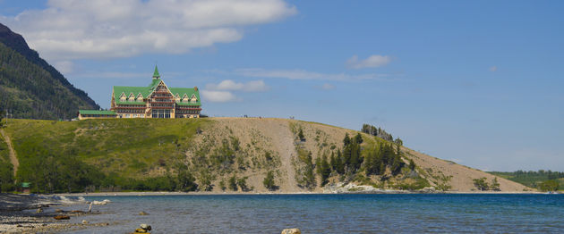 waterton-lakes-alberta