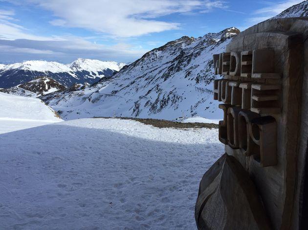 wedelhütte-uitzicht