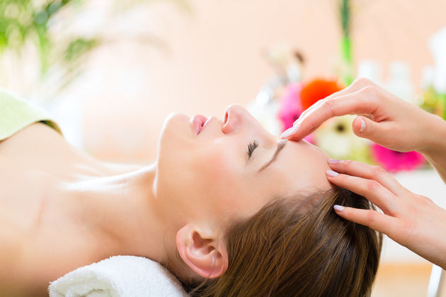 wellness_massage