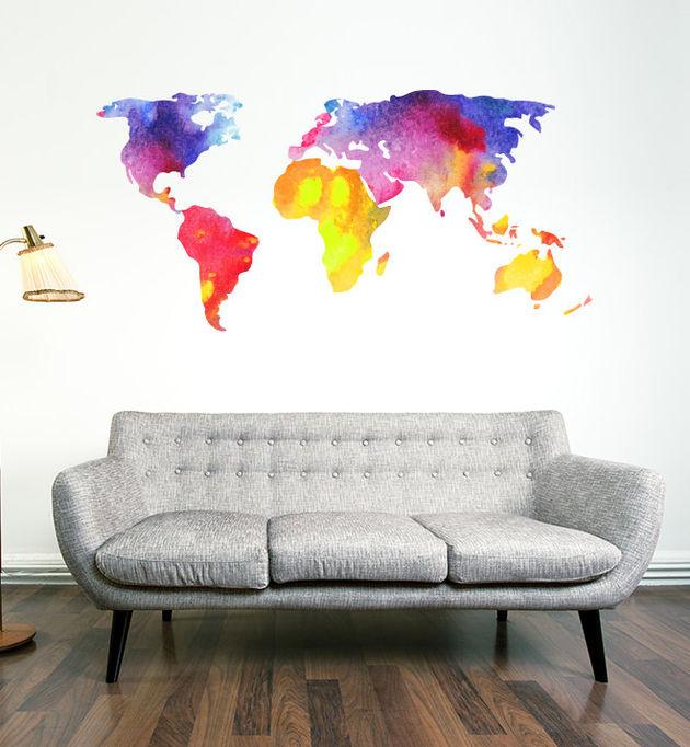 wereldkaart_op_muur