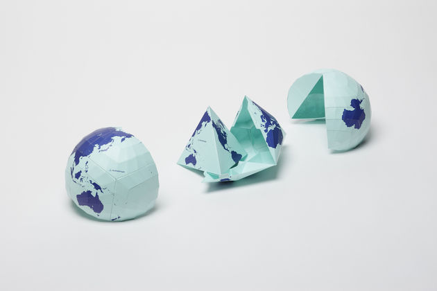 wereldkaart-opvouwen-terug