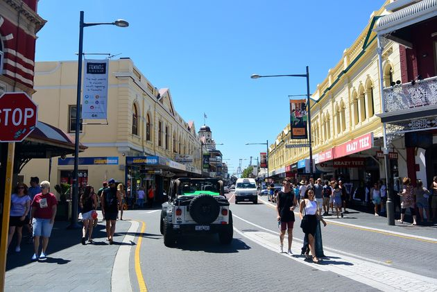 west_australie_fremantle