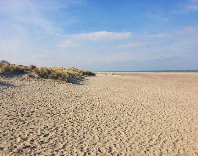 westenschouwen-mooiste-stranden-nederland