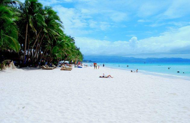 white_beach_filipijnen