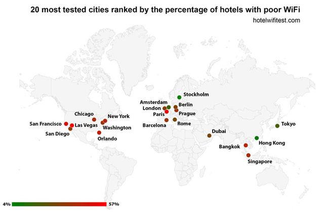 wifi-test-steden-hotels