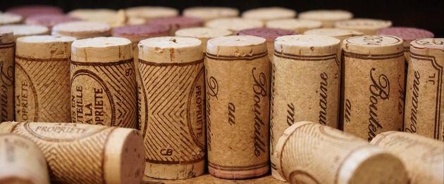 wijn_loire