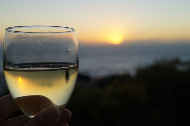 wijn_zuid_afrika