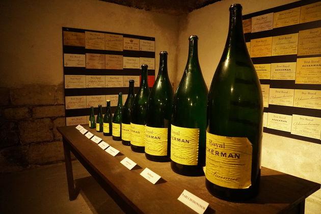 wijnhuis_ackerman_flessen
