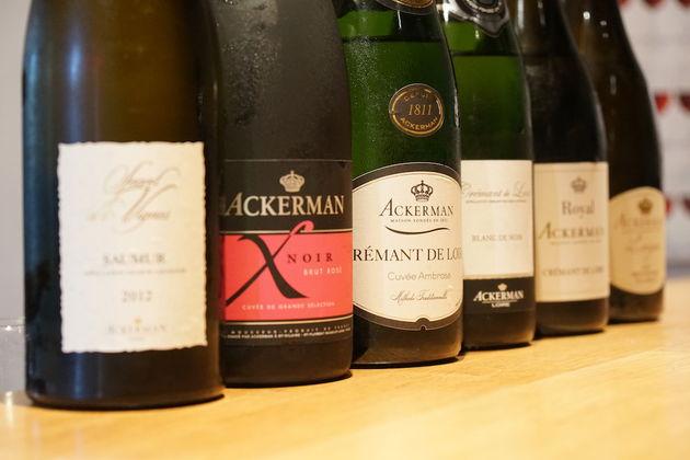 wijnhuis_ackerman_wijn