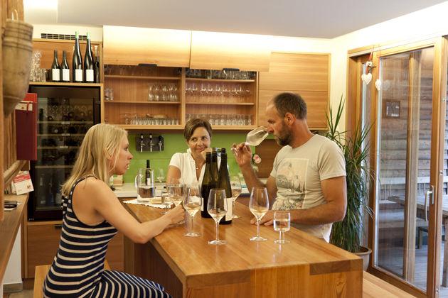 wijnproeven-zuid-tirol