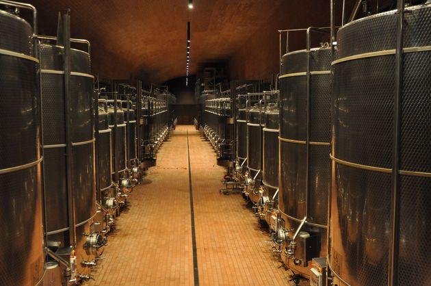 wijntanks-antinori