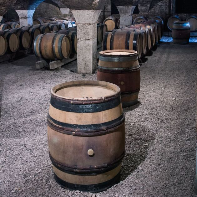wijnvaten-bourgogne