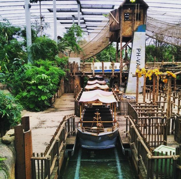 wildlands-adventure-zoo-emmen-5