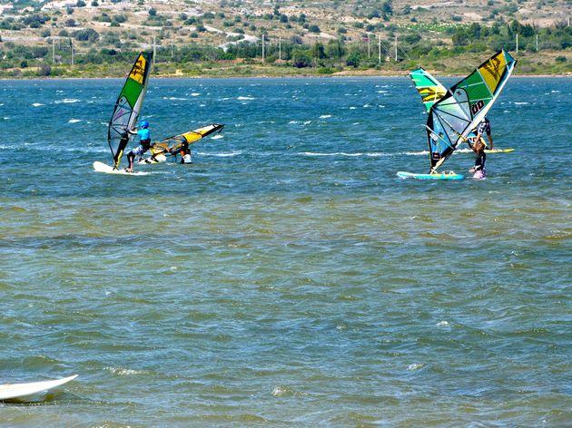 Windsurfen_Wesh_Center_Crew