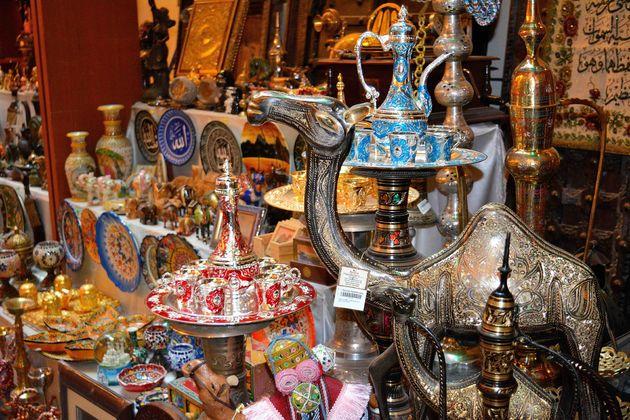 winkelen-abu-dhabi