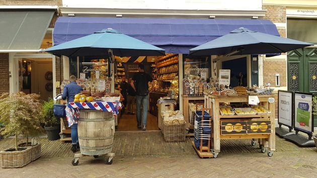 Winkelen_Kleine_Kerkstraat