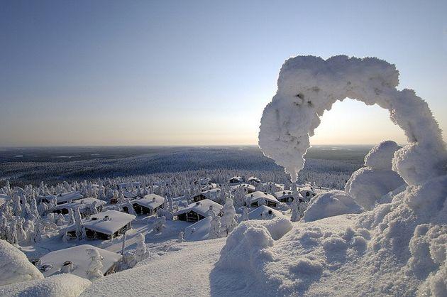 winter_fins_lapland