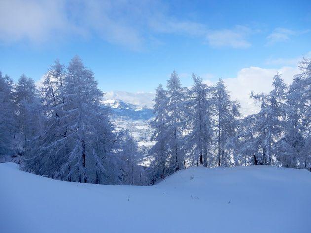 winter-paradijs