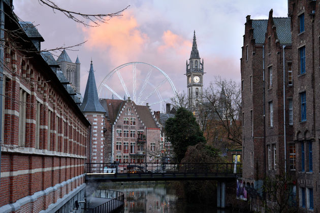 winters_weekend_gent_1