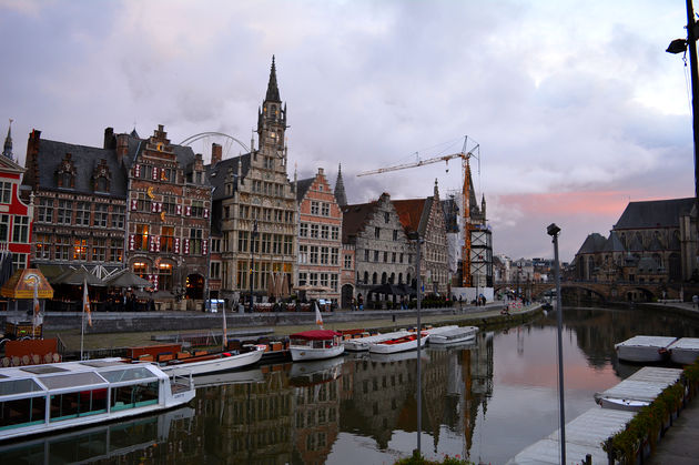 winters_weekend_gent_2
