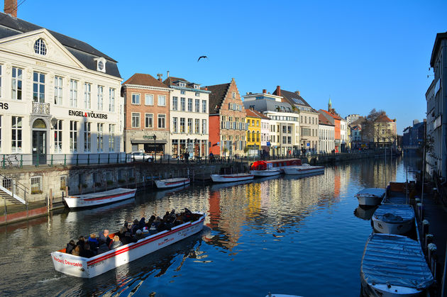 winters_weekend_gent_3