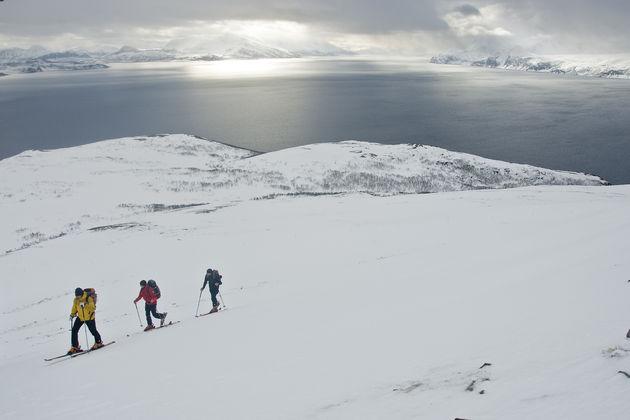 wintersport-fjorden-noorwegen