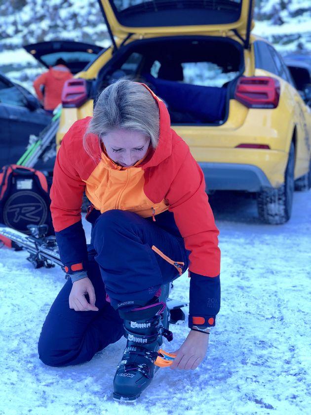 wintersport-gagdet-skiboot-butler