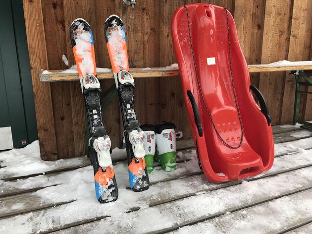 wintersport-kids-oostenrijk