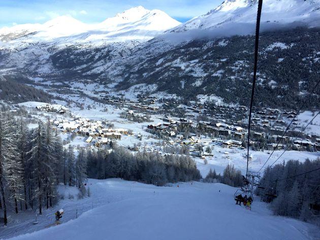 wintersport_serre_chevalier
