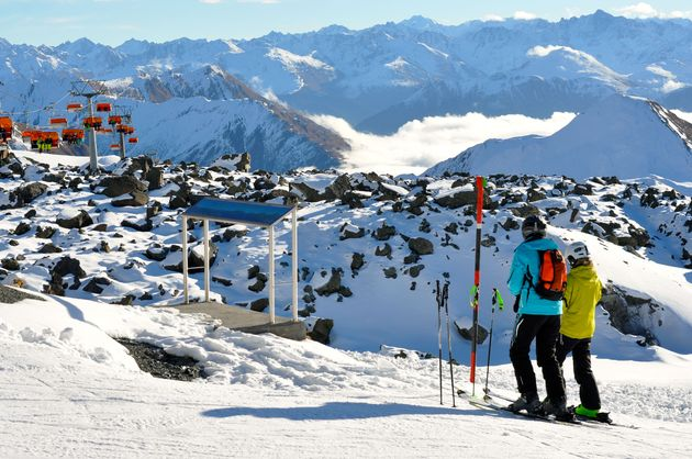 wintersportdekking_reisverzekering