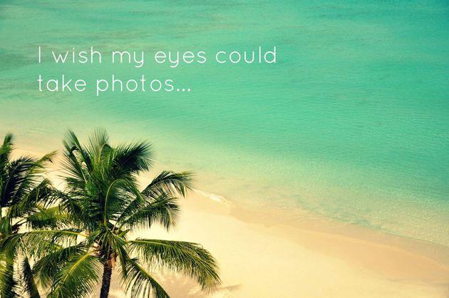 wish-eyes-take-photos