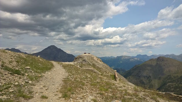Fort_Janus_Montgenevre_berg