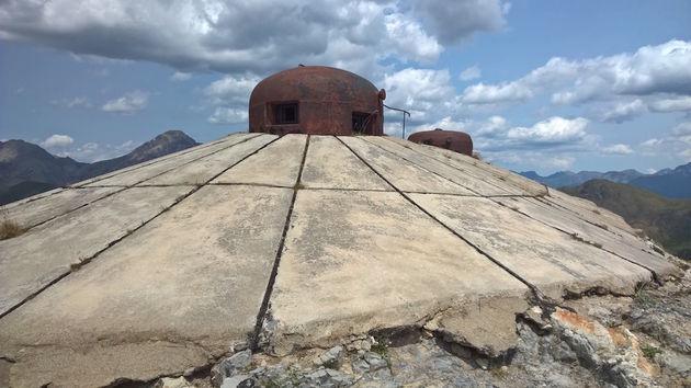 Fort_Janus_Montgenevre_8