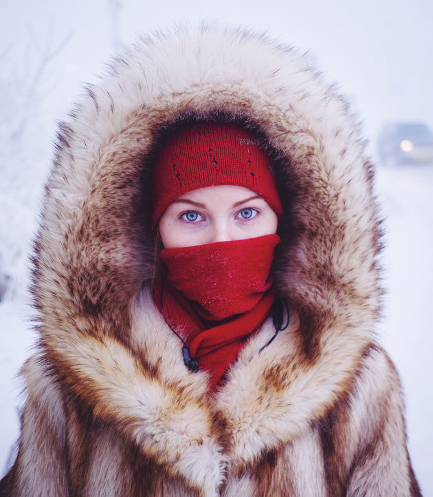 yakutsk-coldest-siberia