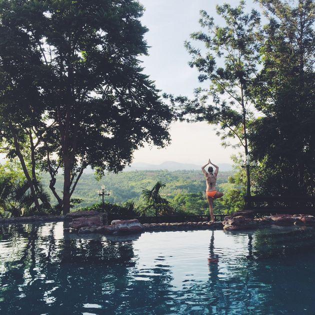 yoga-thailand