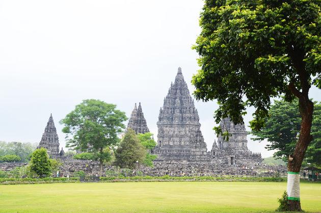 yogjakarta-prambanan-temple