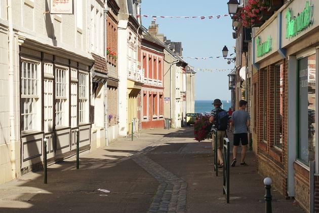 Yport_Normandie