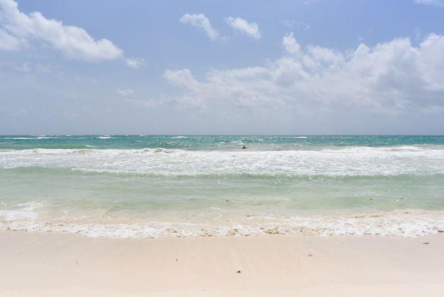 zee-mexico