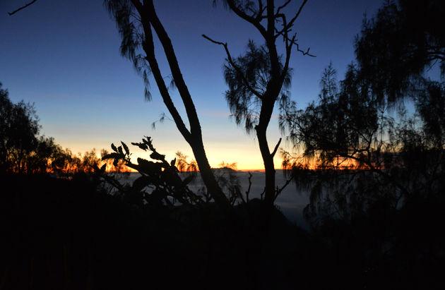 zonsopgang-mount-bromo