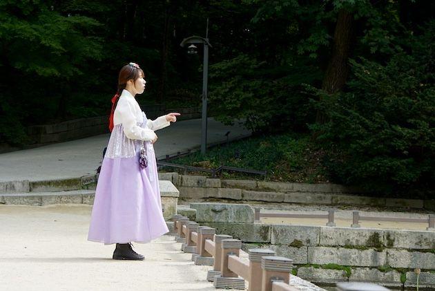 zuid-korea-meisje_1024
